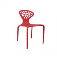 Chaise Coccinelle