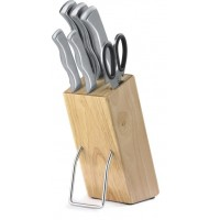 Set Cuisine 7 Pcs House Metals