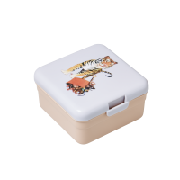 LUNCH BOX TIGER