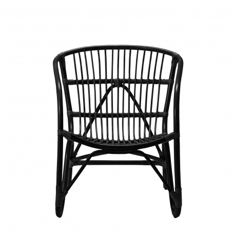 Fauteuil Cabo
