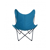 Fauteuil Adelis