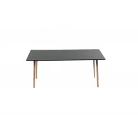 TABLE OLEG 180X90CM