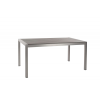 TABLE FIGUERA 180X90X76CM