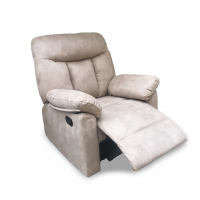 Fauteuil relax Jeff Cole
