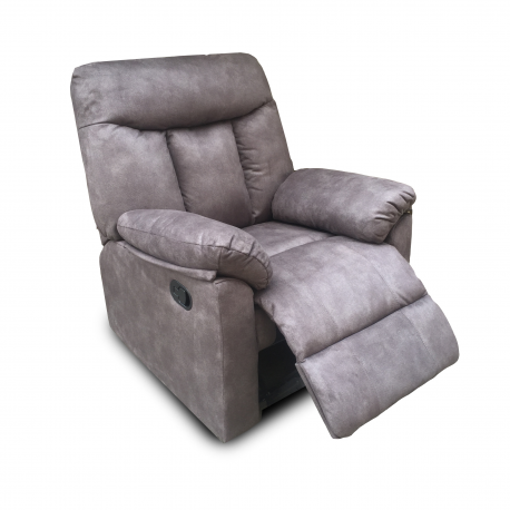 Fauteuil Relax Jeff Cole House Store - Relax fauteuil