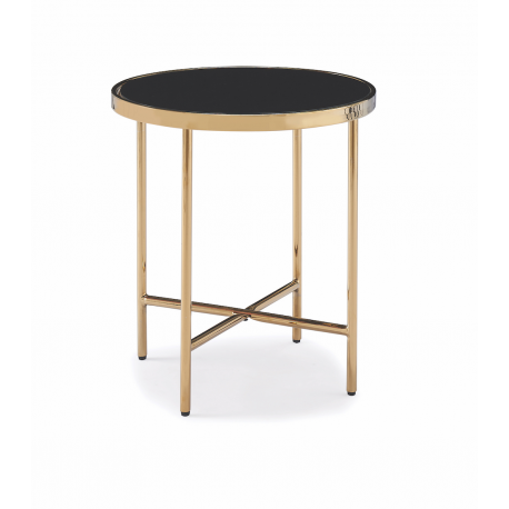 Table d'appoint Franca