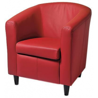 Fauteuil CLUB Gaultier