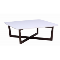 Table basse Thelma