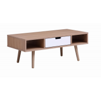 TABLE BASSE MORISSON