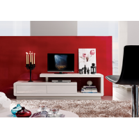 Meuble TV Dove