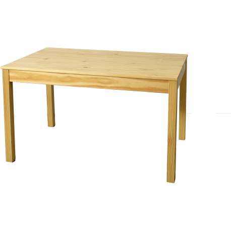 Table IBAN