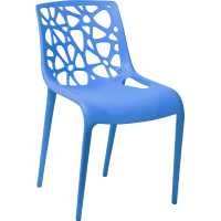 Chaise ORION