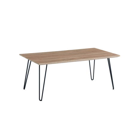 Table basse CLOVER