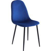 CHAISE KATY BLEU