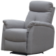 FAUTEUIL RELAX RONALD