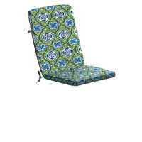 COUSSIN OUTDOOR COMFORT MOJO MAROC