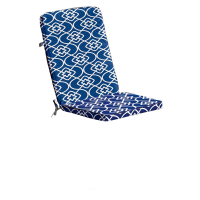 COUSSIN OUTDOOR COMFORT MOJO PROVIN MID BACK