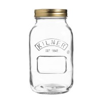 KILNER BOCAL DE CONSERVATION 1L