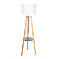 LAMPE ICARE