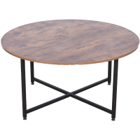 TABLE BASSE LOBA