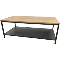 TABLE BASSE ELRIC