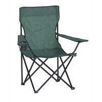 Fauteuil camping MARQUEE